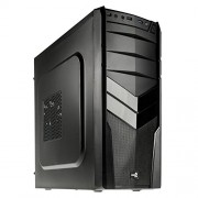 V2X Black Edition