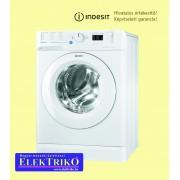 Indesit BWSA 61053 elöltöltős mosógép , A+++ energiaosztály