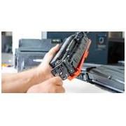HP C4092A toner töltése [garanciával]