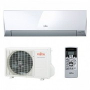 Aparat de aer conditionat Inverter Fujitsu 12000 BTU ASYG12LLCE