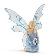 Figurina Schleich - Elf Larinya - 70518