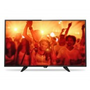 "32"" 32PHT4101/12 LED digital LCD TV $"