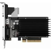 Placa video Palit GeForce GT 730 2GB DDR3 64bit