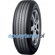 Yokohama Geolandar SUV (G055) ( 235/60 R18 107V XL , Orange Oil )