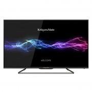 TELEVIZOR FULL HD 42 INCH DVB-T/C KRUGER&MATZ KM0242