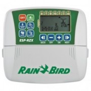 Controler fix Rain Bird ESP-RZX4i - tip montaj interior