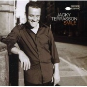 Jacky Terrasson - Smile (0724354241321) (1 CD)
