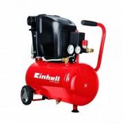Compresor de aer 24 L Einhell TE-AC 230/24