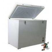 SnoMaster 280L Freezer (12V/24V only)