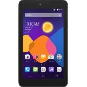 """Tableta Alcatel Pixi 3 9002X, 7"""", 4GB Flash, 512MB RAM, 3G, Android, Black"""