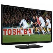 Tv LED 81cm Toshiba 32E2533DG