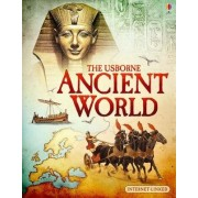 Internet-linked Ancient World by Fiona Chandler