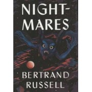 Nightmares of Eminent Persons and Other Stories by Bertrand Russell