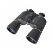 Prismaticos National Geographic con zoom 8-24x50 9064000