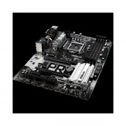 Matična ploča ASR Z270 Pro4 90-MXB3Q0-A0UAYZ