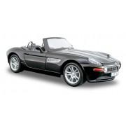 Maisto metalni automobil 1:24 BMW Z8