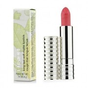 Long Last Lipstick - No. 94 Beach Coral (Soft Shine) 4g/0.14oz Дълăотрайно Червило - No. 94 Beach Coral ( Нежен Блясък )