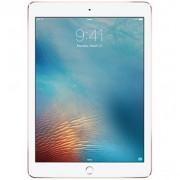 IPad PRO 9.7 256GB LTE 4G Roz Apple