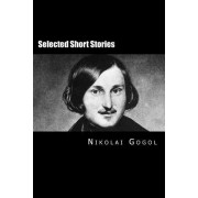 Selected Short Stories: Russian Edition