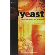Chris White Yeast (Brewing Elements) (Brewing Elements Series)
