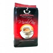 Cafea Covim Miscela Bar boabe 1Kg