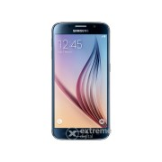 Telefon Samsung Galaxy S6 32GB, black (Android)