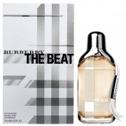 BURBERRY THE BEAT EDP vap 75 ml