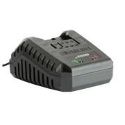 PABS 14.4 A1-2 akkumulátor töltő
