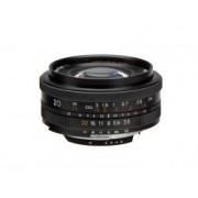 Voigtlander Color Skopar 3,5/20 mm SL II asph. Nikon AI-S RS10107225