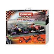 Carrera 20062265 GO!!! Champions! - Circuito de carreras [Importado de Alemania]