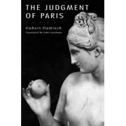 The Judgement of Paris by Hubert Damisch