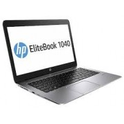 "1040 G2 3G i5-5200U/8GB/256GB-SSD/14""FHD/W7P64 WLAN/BT/CAM/FPR, 4G, W8P License"