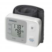 Omron RS2 апарат за кръвно налягане на китка