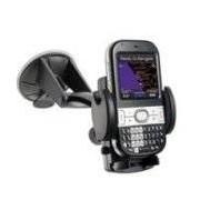 Palm Kit GPS pour Palm Treo 500/680/750/Palm Centro