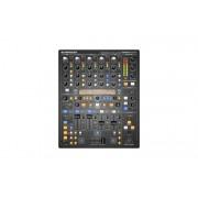 Mixer DJ Behringer DDM 4000