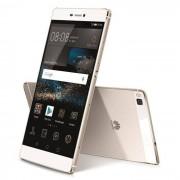 Huawei P8 16 Go - Or - Débloqué Reconditionné à neuf