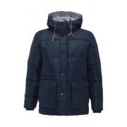SELECTED HOMME Novo Jacket Dark Sapphire L