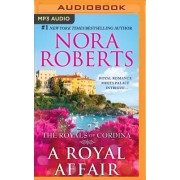 A Royal Affair: Affaire Royale, Command Performance