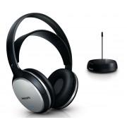 Casti wireless Philips SHC5100 grey