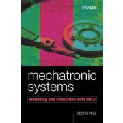 Mechatronic Systems by Georg Pelz