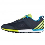 Adidas Neo Dash TM blue