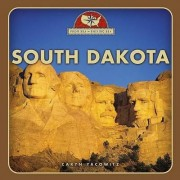 South Dakota by Caryn Yacowitz