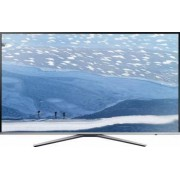 Televizor LED 109cm Samsung UE43KU6402 UHD 4K Smart TV