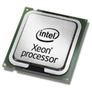 Intel Xeon E3-1230Lv3 1.8GHz 8Mo Smart Cache - processeurs (Famille Intel® Xeon® E3 V3, Socket H3 (LGA 1150), Serveur/Station de travail, Intel Xeon E3-1200 v3, E3-1230LV3, 64-bit)