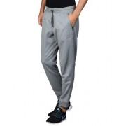 THE NORTH FACE M AMPERE PANT - PANTALONS - Pantalons - on YOOX.com