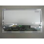 Benq Joybook Lite U101C Laptop LCD Screen 10.1 WSVGA Glossy LED ( Compatible Replacement )