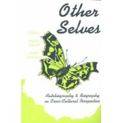 Other Selves by Phyllis Granoff