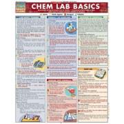 Chem Lab Basics by Inc. Barcharts