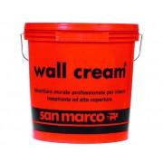 COLORIFICIO SAN MARCO Wall Cream