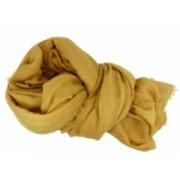 Šála / pareo žlutá 8070-1 8070-1